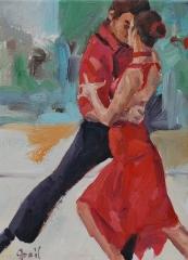 Tango-on-StreetKL